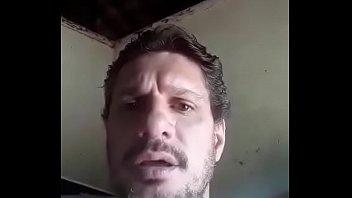 Filme porno anal brutal com novinha magrinha gostosa