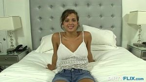 Image só vídeo de pornô