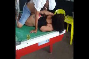 Image videos porno com mulher melancia