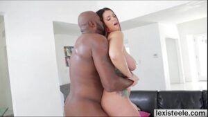 Image Porno tube negão e novinha gostosa dando cu no xvideo