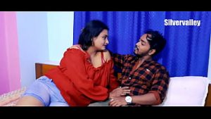 Image Indian Porn Videos Hindi
