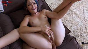 Image Xvideo sexo anal comendo cu da novinha br