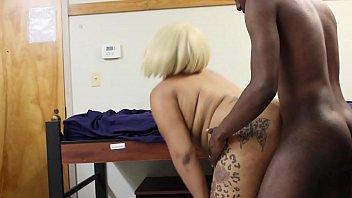 Red tube anal novinha dando cu pro dotado porno