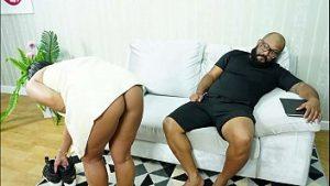 Image www xvideos sexo com novinha safada