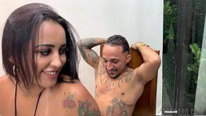 Image Sexo com novinha gostosa do xvideoson